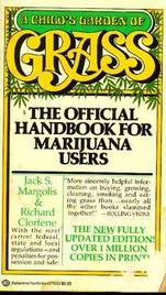 "legalize marijuana annotated bibliography Annotated bibliography bradford, harry ""14 ways marijuana legalization could boost the economy"" the huffington post thehuffingtonpostcom, 07 nov 2012 web 26."